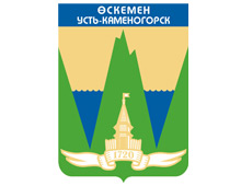 Krasnokamsk RMP has produced a parcel of dock levelers for Kazakhstan